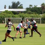 Bermuda Rugby Team September 12 2019 (3)