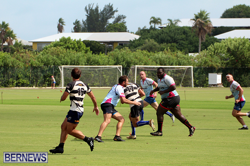 Bermuda-Rugby-Team-September-12-2019-3