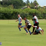 Bermuda Rugby Team September 12 2019 (4)