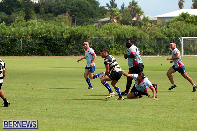 Bermuda-Rugby-Team-September-12-2019-4