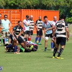 Bermuda Rugby Team September 12 2019 (5)