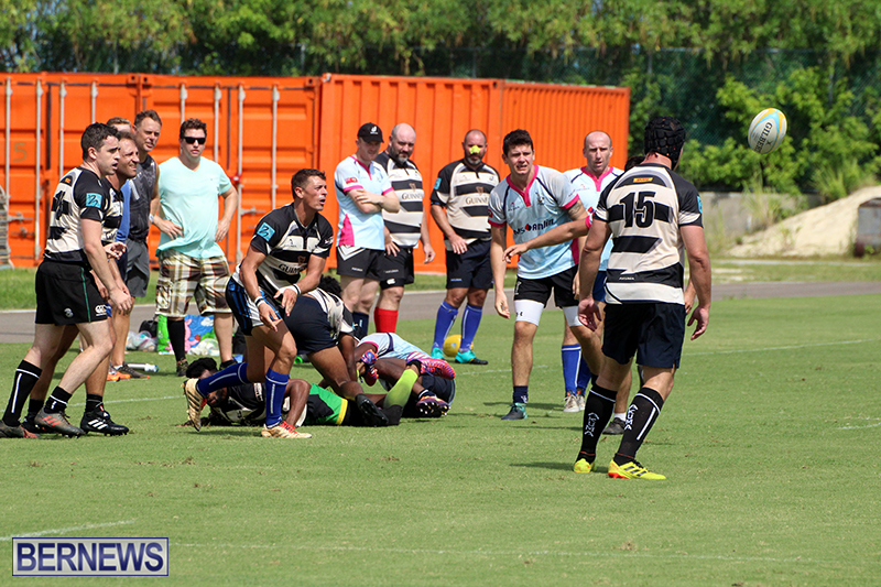 Bermuda-Rugby-Team-September-12-2019-5