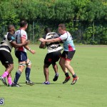 Bermuda Rugby Team September 12 2019 (7)