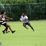 Bermuda Rugby Team September 12 2019 (9)