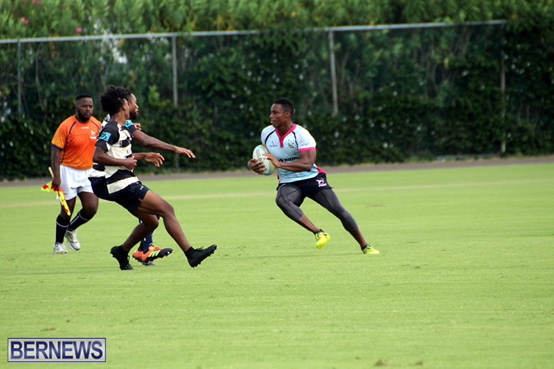Bermuda-Rugby-Team-September-12-2019-9