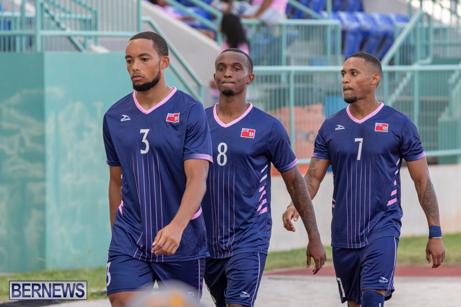 Bermuda-vs-Panama-Football-September-5-2019-6604