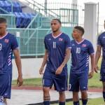 Bermuda vs Panama Football, September 5 2019-6608