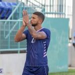 Bermuda vs Panama Football, September 5 2019-6612
