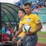 Bermuda vs Panama Football, September 5 2019-6621