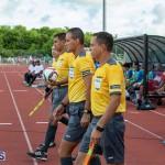 Bermuda vs Panama Football, September 5 2019-6623
