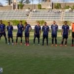 Bermuda vs Panama Football, September 5 2019-6627