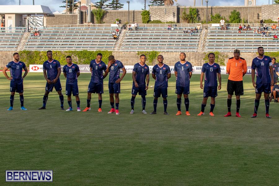 Bermuda-vs-Panama-Football-September-5-2019-6627