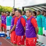 Bermuda vs Panama Football, September 5 2019-6632