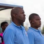 Bermuda vs Panama Football, September 5 2019-6636
