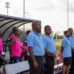 Bermuda vs Panama Football, September 5 2019-6638