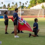 Bermuda vs Panama Football, September 5 2019-6640