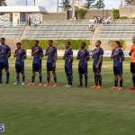 Bermuda vs Panama Football, September 5 2019-6642
