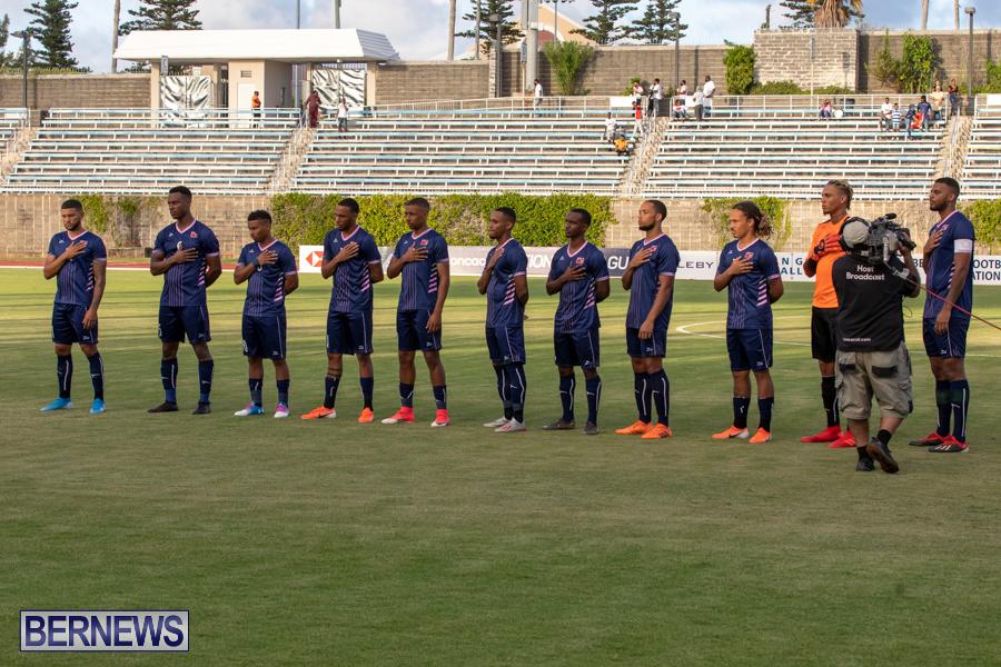 Bermuda-vs-Panama-Football-September-5-2019-6642