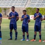 Bermuda vs Panama Football, September 5 2019-6644