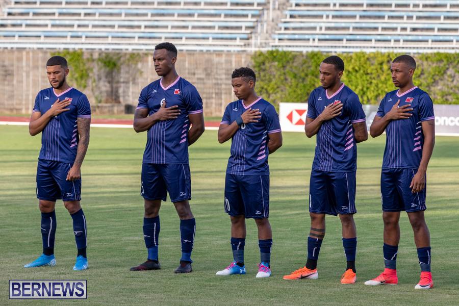 Bermuda-vs-Panama-Football-September-5-2019-6644