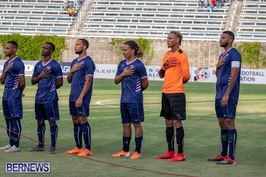 Bermuda-vs-Panama-Football-September-5-2019-6647