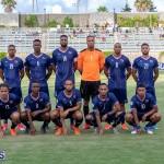 Bermuda vs Panama Football, September 5 2019-6661