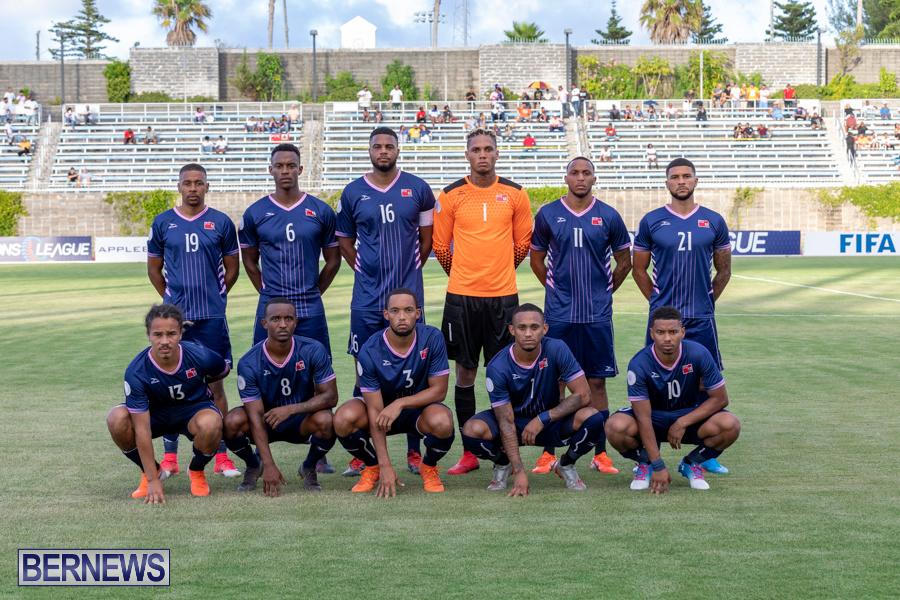 Bermuda-vs-Panama-Football-September-5-2019-6661