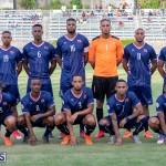 Bermuda vs Panama Football, September 5 2019-6663