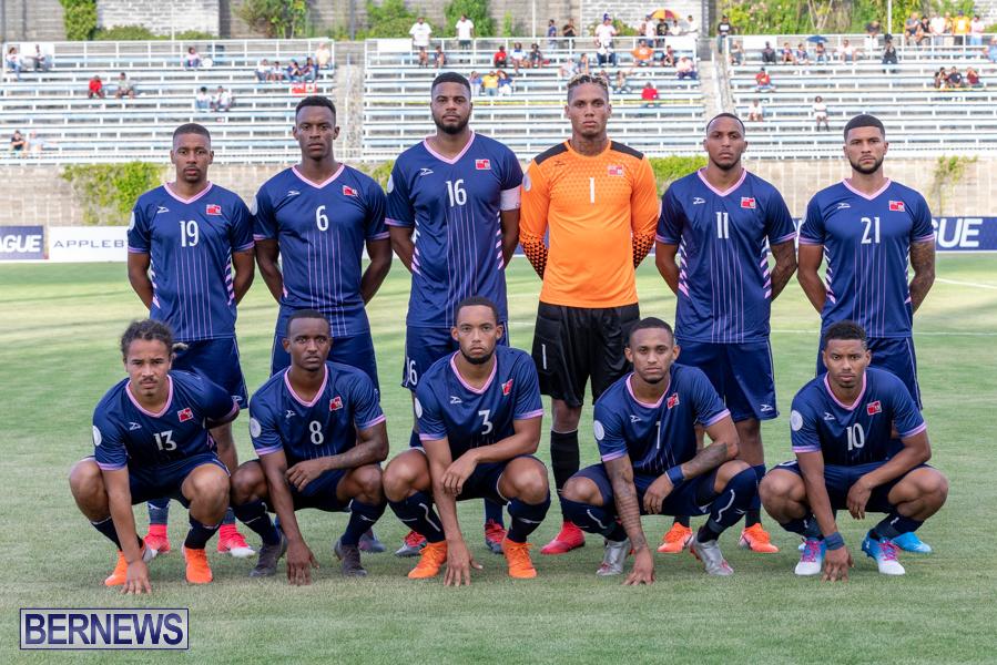 Bermuda-vs-Panama-Football-September-5-2019-6663