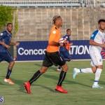 Bermuda vs Panama Football, September 5 2019-6669