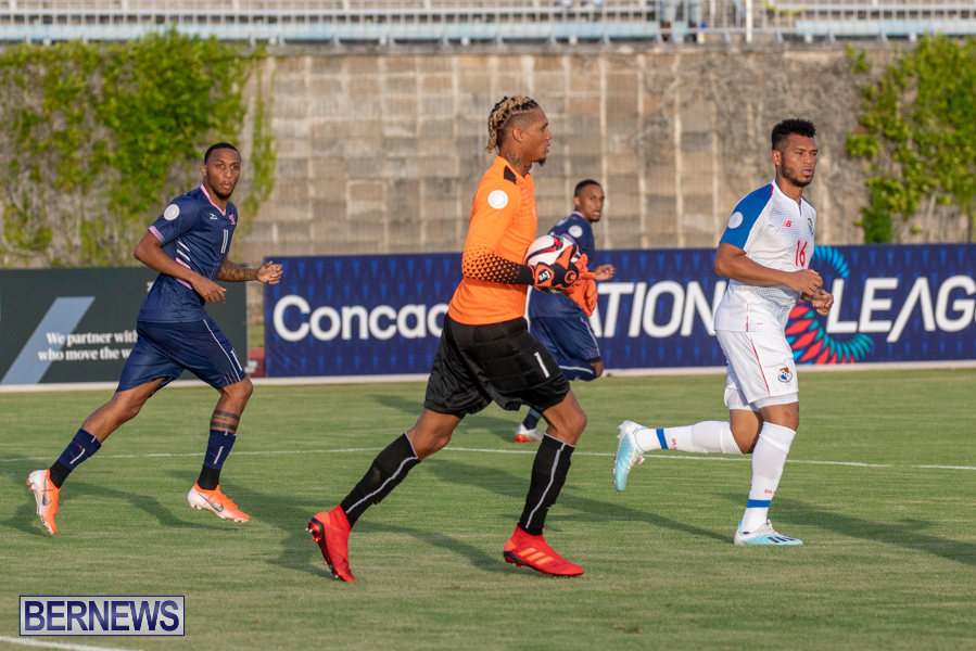 Bermuda-vs-Panama-Football-September-5-2019-6669