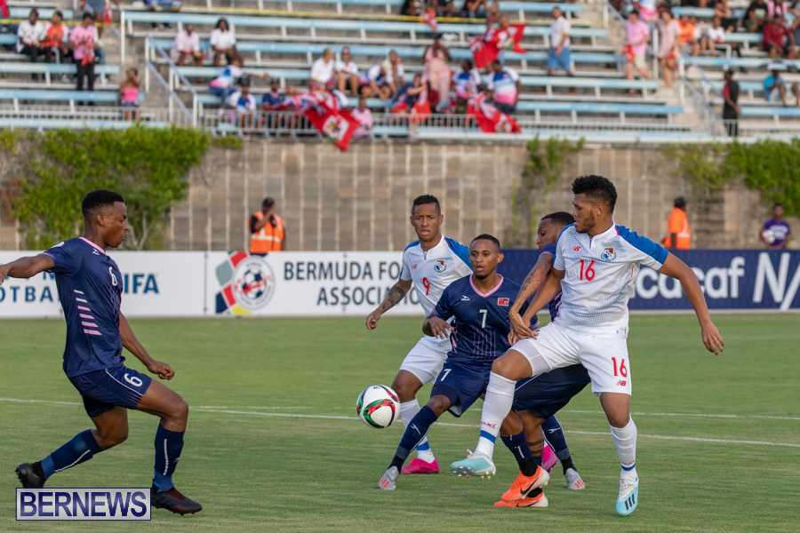 Bermuda-vs-Panama-Football-September-5-2019-6699