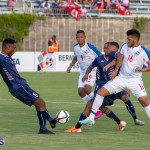 Bermuda vs Panama Football, September 5 2019-6700
