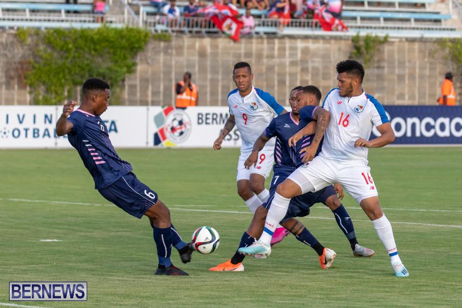 Bermuda-vs-Panama-Football-September-5-2019-6700