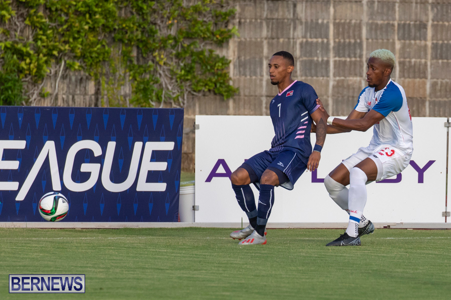 Bermuda-vs-Panama-Football-September-5-2019-6721