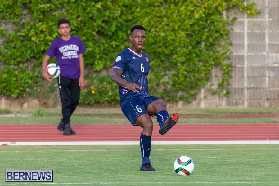 Bermuda-vs-Panama-Football-September-5-2019-6728