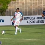 Bermuda vs Panama Football, September 5 2019-6734