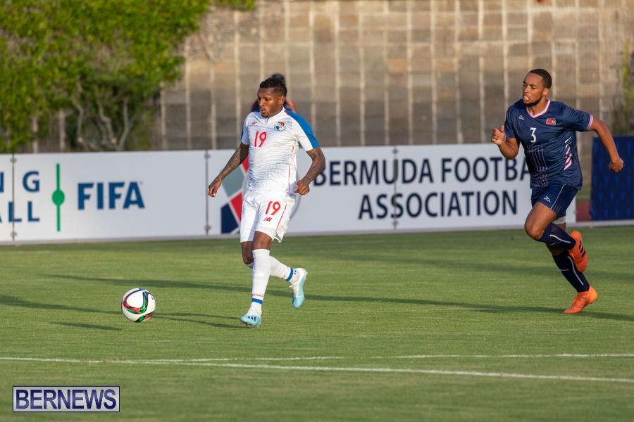 Bermuda-vs-Panama-Football-September-5-2019-6734
