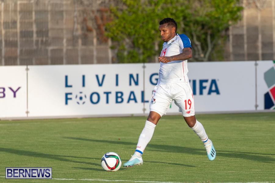 Bermuda-vs-Panama-Football-September-5-2019-6736