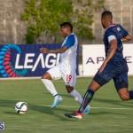 Bermuda vs Panama Football, September 5 2019-6738
