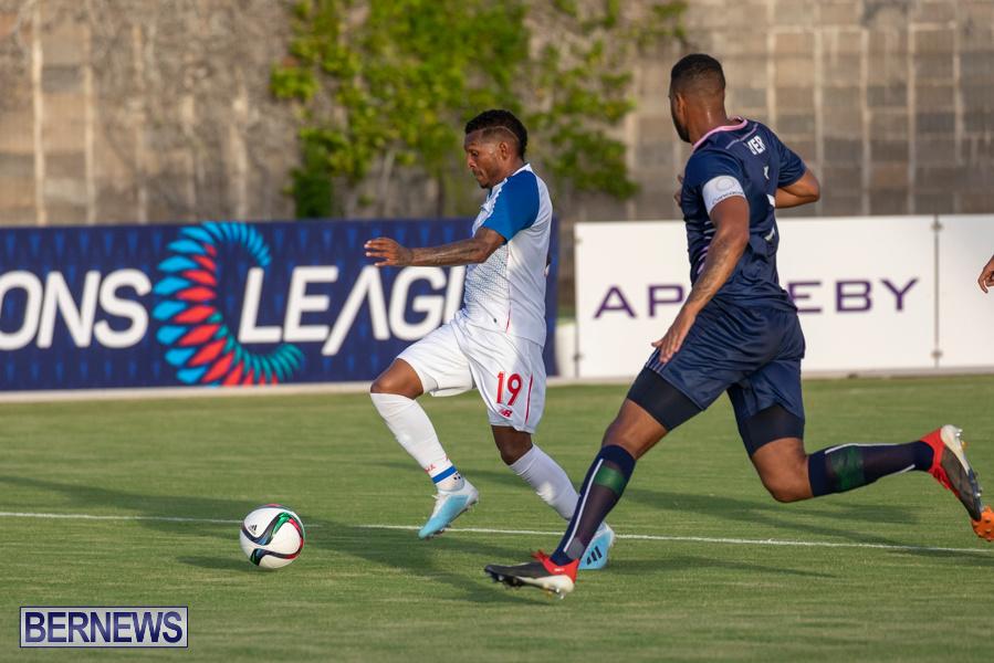 Bermuda-vs-Panama-Football-September-5-2019-6738