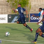Bermuda vs Panama Football, September 5 2019-6742