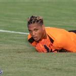 Bermuda vs Panama Football, September 5 2019-6744