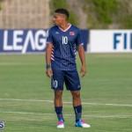 Bermuda vs Panama Football, September 5 2019-6751