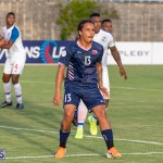 Bermuda vs Panama Football, September 5 2019-6753