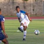 Bermuda vs Panama Football, September 5 2019-6758