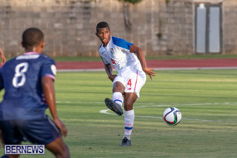 Bermuda-vs-Panama-Football-September-5-2019-6758