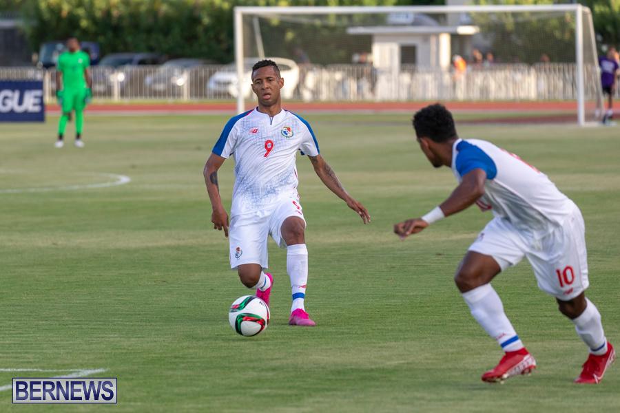 Bermuda-vs-Panama-Football-September-5-2019-6760