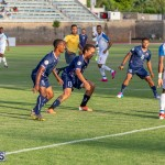 Bermuda vs Panama Football, September 5 2019-6767