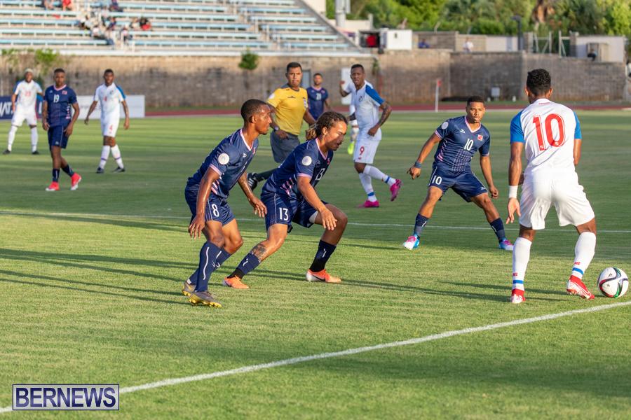 Bermuda-vs-Panama-Football-September-5-2019-6767